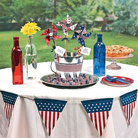 images    july americana  pinterest