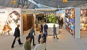 Klafs Schwäbisch Hall : klafs events trade fairs events ~ Yasmunasinghe.com Haus und Dekorationen