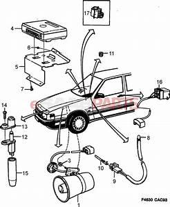 audiovox car alarm aps25c wiring diagram audiovox car With saab 9000 alarm wiring diagram