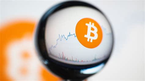 Best crypto and bitcoin affiliate programs. Bitcoin Predictions for 2021 and Beyond - Coinsource - The World's Leader in Bitcoin ATMs - The ...