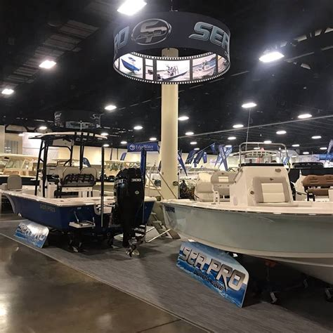 Quality Of Sea Pro Boats by Sea Pro Boats Posts Facebook