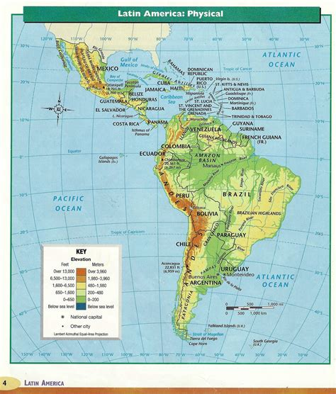 detailed map  latin america full real porn