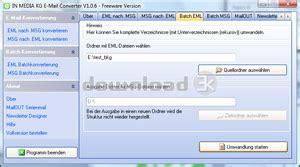 Resume Setup Exle by Emc Setup Exe Free Trial E Mail Converter 1 6 1