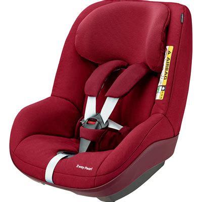 si鑒e auto dos route promo bebe confort 2way pearl siège auto i size à 289 babyspirit