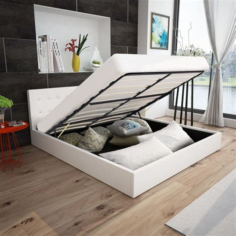futon prezzi letto futon compreso materasso e prezzi migliori offerte