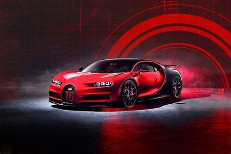 Get all the details on bugatti chiron including launch date, specifications, mileage, latest news and reviews @ zigwheels.com. Bugatti Chiron Price In India In Rupees - All The Best Cars