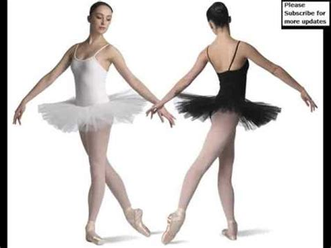 dress ballerina black ballet tutu dress pics of tutes