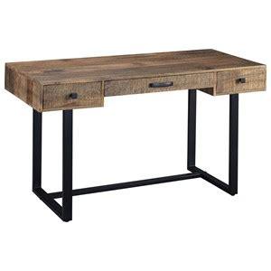 desks rochester southern minnesota desks store