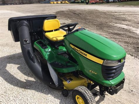 lawn mower with bagger for sale lawn tractor with bagger for sale classifieds