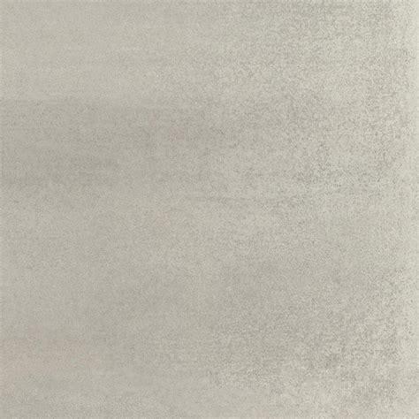 large grey porcelain floor tiles smoke rec bis a large smoked grey porcelain floor tile