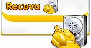 Recuva Data Recovery 2018 Free Download Full Version