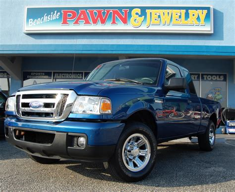 Eau Gallie Boat And Rv Storage Melbourne Fl by Beachside Pawn Shoppe Buy Here Pay Here Car Sales Loans