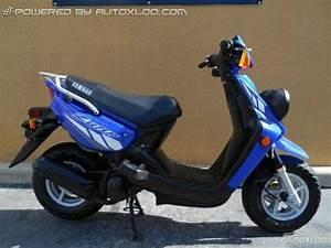 Buy 2003 Yamaha Zuma  9425 We Trade  Buy And Sell On 2040motos