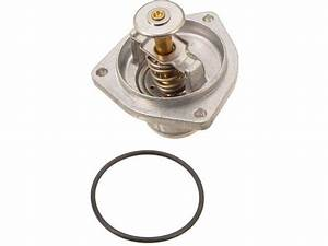 Thermostat For 1994