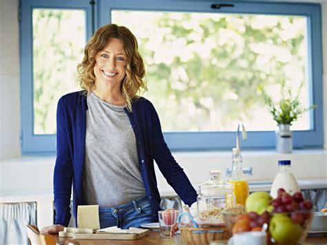 houzz  kitchen trends reveals average kitchen remodel