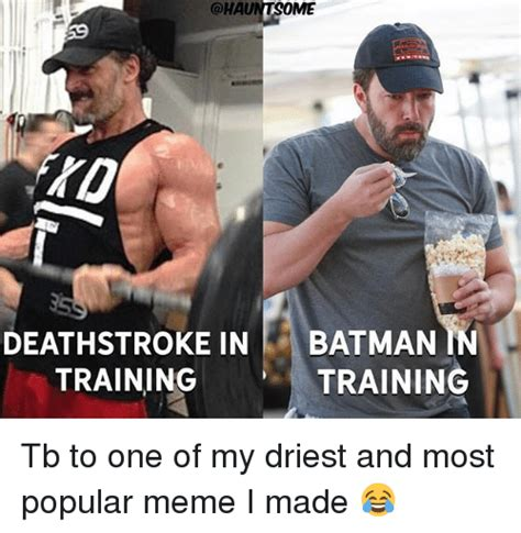 Most Common Memes - 25 best memes about popular memes popular memes