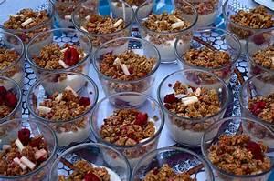 Ideen Für Frühstück : brunch buffet fr hst ck ideen zum selbermachen f r zu hause ~ Markanthonyermac.com Haus und Dekorationen