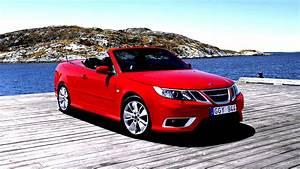 Saab 9