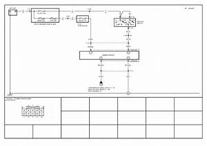 Buick Factory Auto Dimming Rear View Mirror Wiring Diagram