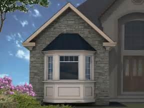 windows designs sight on site the official of mouldex exterior mouldings bay window designs