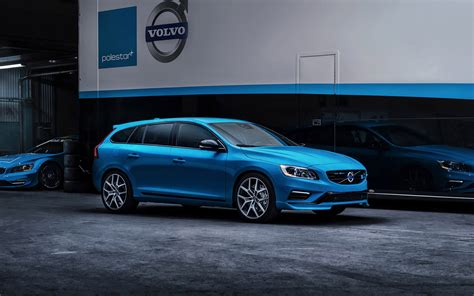 Volvo V40 Cross Country 4k Wallpapers by Volvo Wallpaper Wide Gha Cars Volvo V60 Volvo S60 Volvo