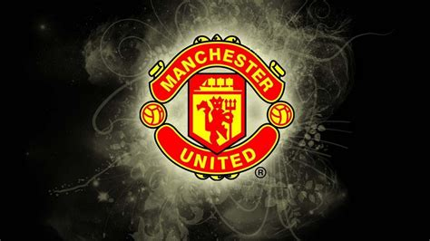 Manchester United Backgrounds HD | 2020 Football Wallpaper