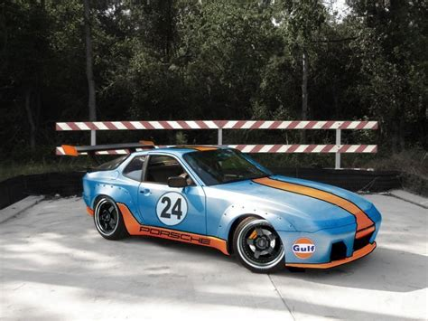 porsche racing colors gulf racing colors need paint names color codes
