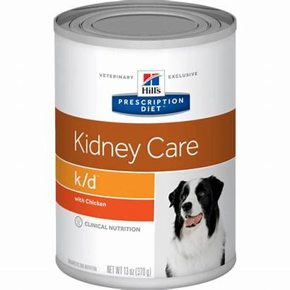 Canine Canned Kd Th