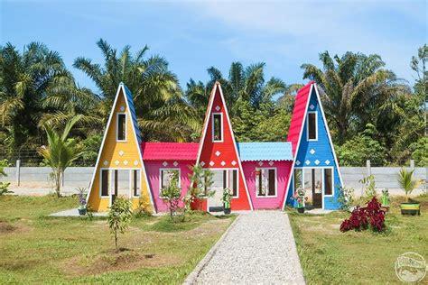 objek wisata outdoor  pekanbaru  sekitarnya