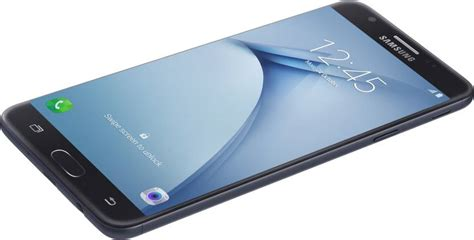 Samsung launches the Galaxy On NXT in India exclusively