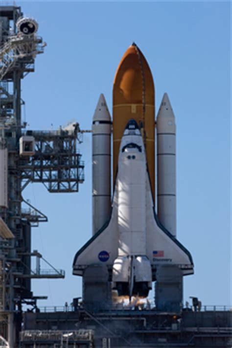 nasa rocket ship launch