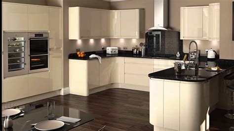 kitchen design uk youtube