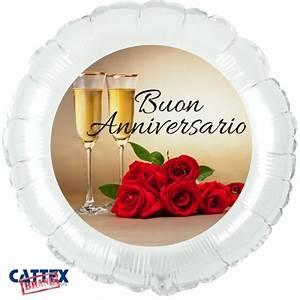 """CTX+ - Buon Anniversario (18"""")"""