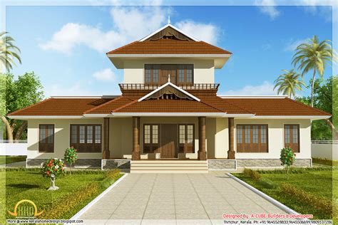 awesome  bhk kerala home elevation  sqft home appliance