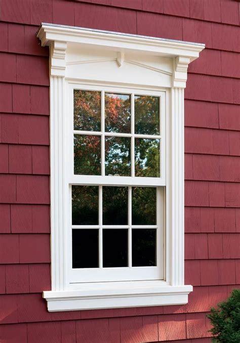 windows designs best 25 window design ideas on modern windows corner window seats and deco