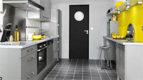 element de cuisine pas chere beautiful elements muraux cuisine pas cher meuble cuisine