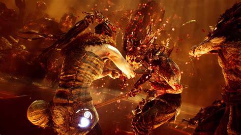 hellblade senuas sacrifice   enhanced