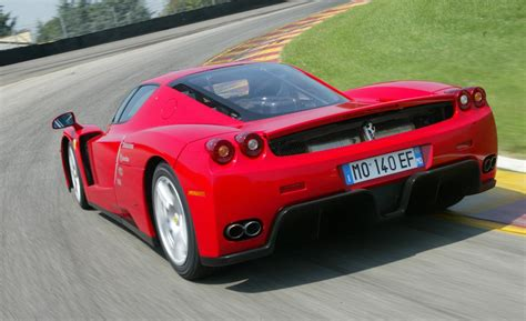 Price Of Enzo by 2014 Enzo Price