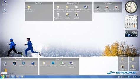 logiciel pour ranger bureau logiciel pour ranger bureau 28 images rangement du bureau 9 solutions d 233 co pour ranger