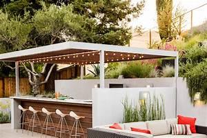 10, Favorite, Outdoor, Kitchens