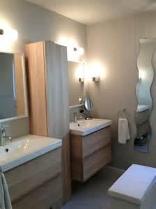double vanity bathroom ikea insurserviceonline com