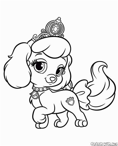 disegni da colorare principessa ariel disegni da colorare dei thunderman la sirenetta ariel
