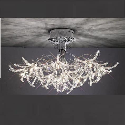 modern fan lights uk 80 ideas for ceiling fans theydesign
