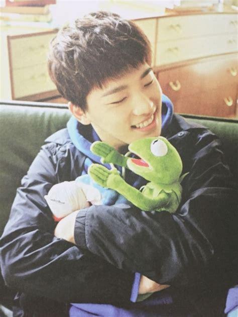 144 best seventeen dino images on pinterest dino seventeen kpop and luhan