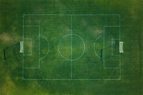 Image result for soccer field