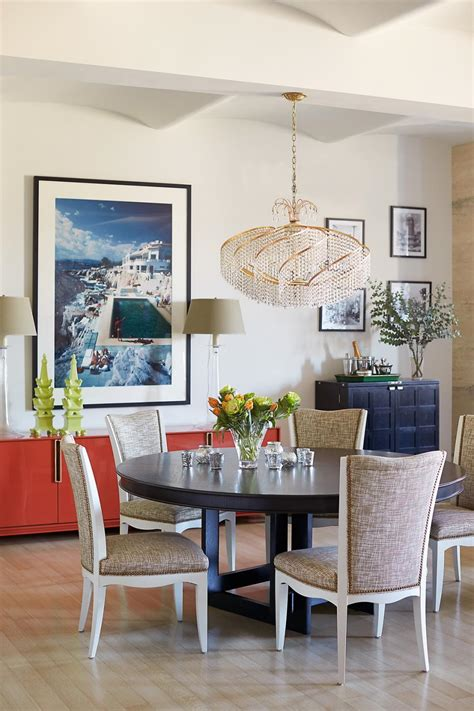 select  perfect dining room chandelier hgtv