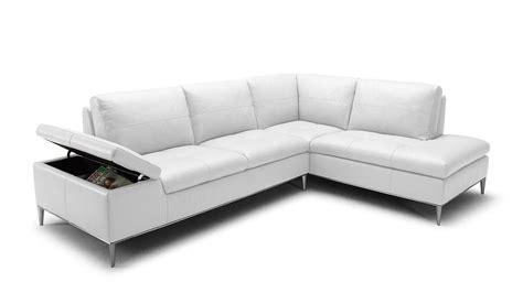Unique Leather Upholstery Corner L-shape Sofa Lancaster