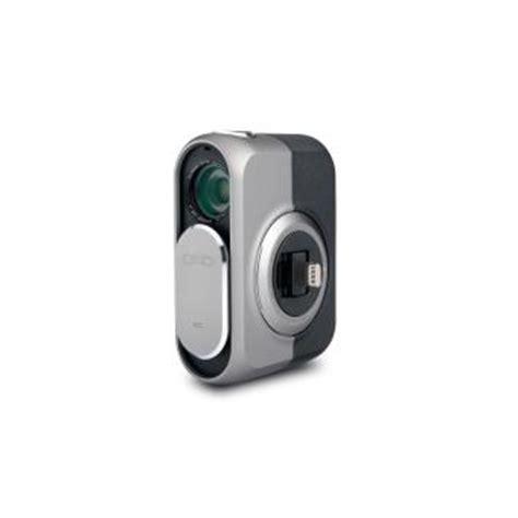 fnac appareil photo compact appareil photo compact dxo one appareil photo compact fnac