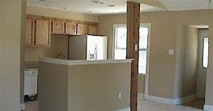 room paint color schemes examples interior paint colors With interior paint colors examples