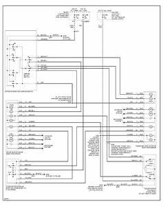 Power Mirror Switch Wiring Diagram New